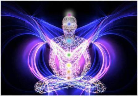 Chakra-healing1